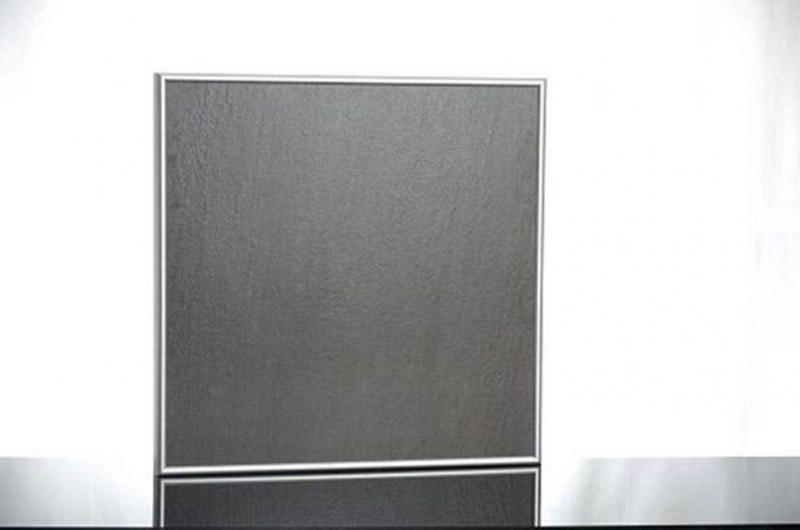 Keramikheizung Elbo-therm 200 Watt