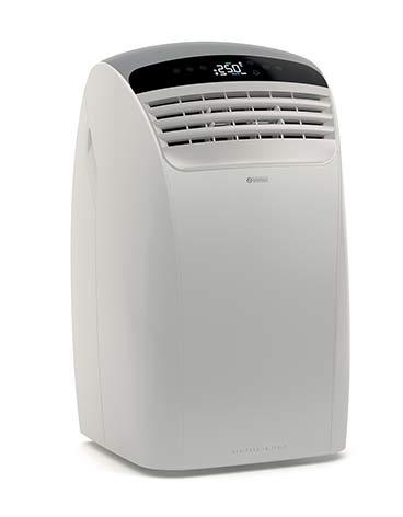 Klimagerät Dolceclima Silent 12 P