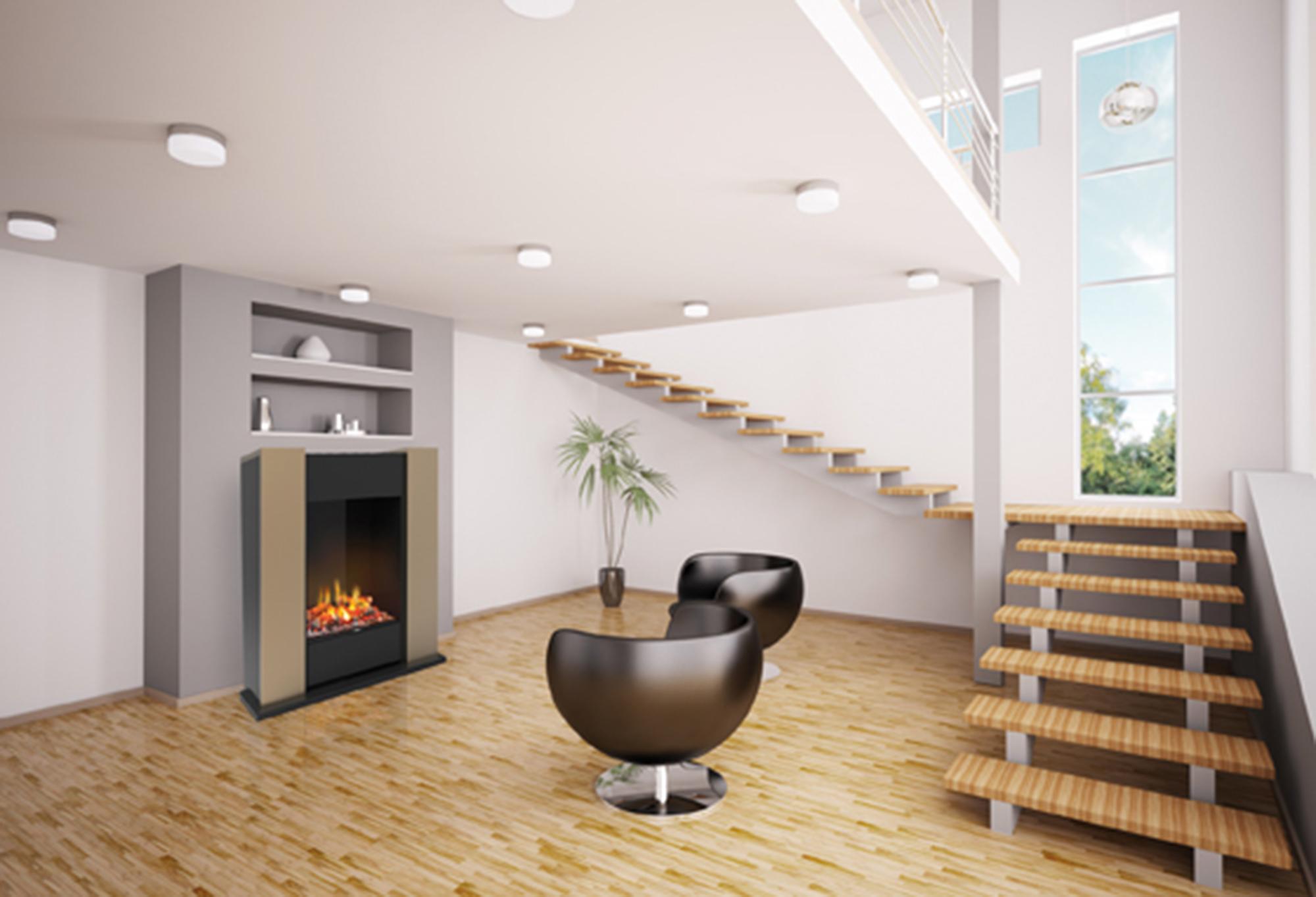 galerie wohnzimmer virneburg inspiration design raum und m bel f r ihre wohnkultur