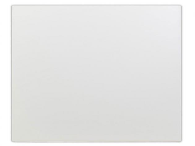 Infrarotheizung Classic Digel Heat 750 Watt