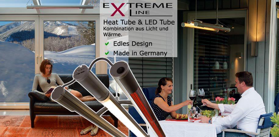 infrarotstrahler auswahl 2018 infrarot heizstrahler und terrassenstrahler. Black Bedroom Furniture Sets. Home Design Ideas